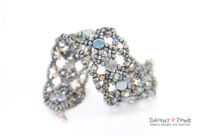 adiva-bracelet-beading-tutorial-014