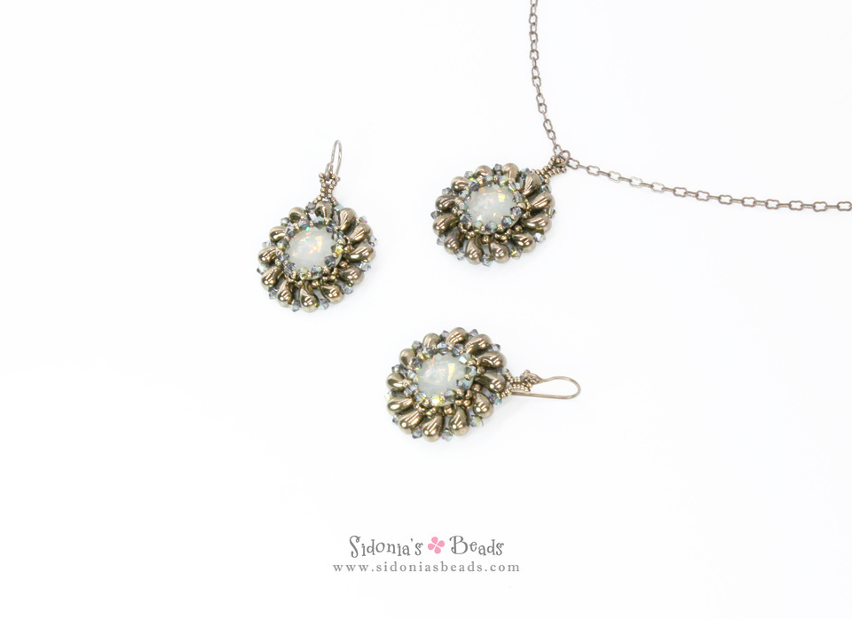 Pendant Earrings Choice Image Home And Lighting Design