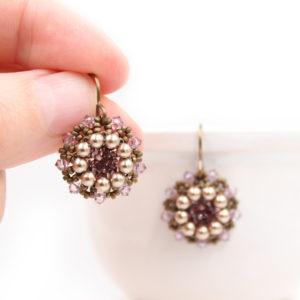 vintage-style-earrings-beading-tutorial-01