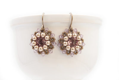 vintage-style-earrings-beading-tutorial-04