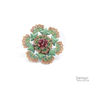 Free Beading Patterns and Tutorials for Jewelry Making