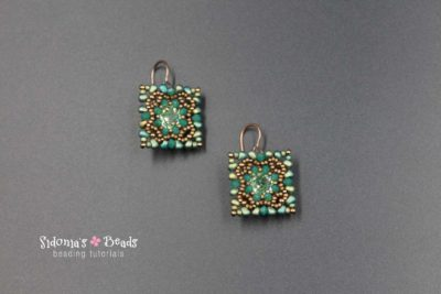 fairly-square-earrings-beading.tutorial-01