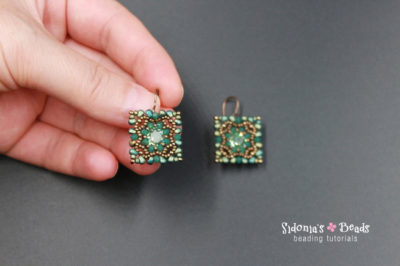 fairly-square-earrings-beading.tutorial-02