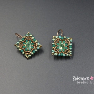 fairly-square-earrings-beading.tutorial-03