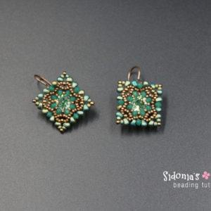 fairly-square-earrings-beading.tutorial-03