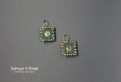 fairly-square-earrings-beading.tutorial-04