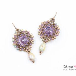 marquise-earrings-beading-tutorial-08
