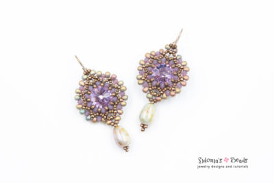 marquise-earrings-beading-tutorial-08