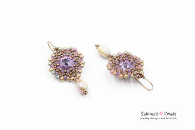 marquise-earrings-beading-tutorial-09