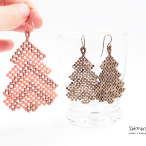 christmas-tree-beading-tutorial