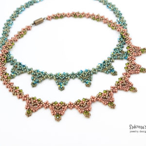garland-necklace-beading-tutorial-07